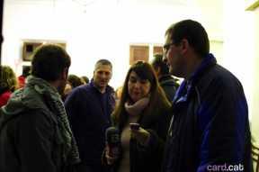 Sant antoni 2014- 33