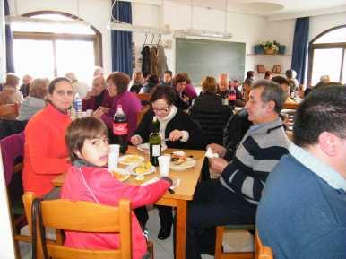 Paella banda i coral 01-02-2014 012