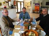Gent Gran dinar d'ossos 10-03-2014 013