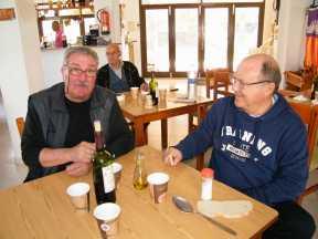 Gent Gran dinar d'ossos 10-03-2014 023