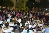 Rua Sant Llorenç 2014024