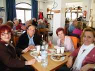 Assablea Gent Gran i Torrada 05-04-2014 017