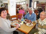 Assablea Gent Gran i Torrada 05-04-2014 029