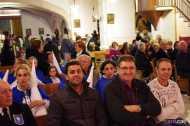 Processó divendres Sant 2014 a Sant Llorenç004