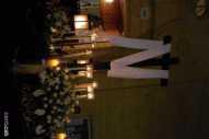 Processó divendres Sant 2014 a Sant Llorenç025