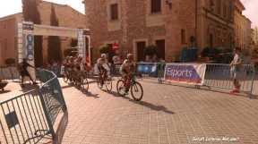 IMAG0050Cursa Cicl Fes 2014