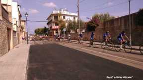 IMAG0061Cursa Cicl Fes 2014