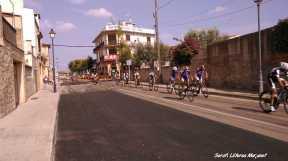 IMAG0062Cursa Cicl Fes 2014