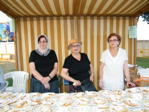 Nit multicultural18-07-2014 029