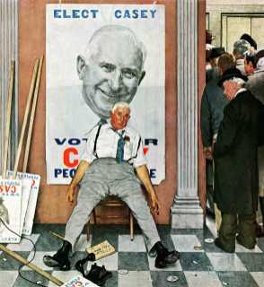 vote-for-casey-elect-casey-norman-rockwell-copy