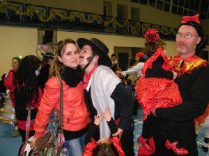 Disfresses sa Coma 14-02-2015 043