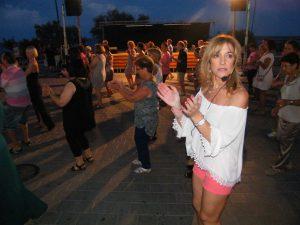 Fotos  Festes S'Illot fira 22-08-2015 018