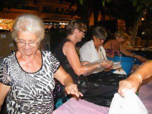 Fotos Sopar Càncer Cala Millor 1-08--2015 040