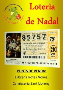 loteria2015