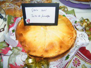 Fotos mostra cuina casolana de Nadal 22-12-2015 008