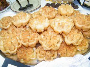 Fotos mostra cuina casolana de Nadal 22-12-2015 013
