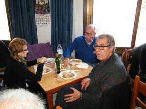 Fotos torrada Gent Gran dimonis i ximbombada 23-01-2016 020