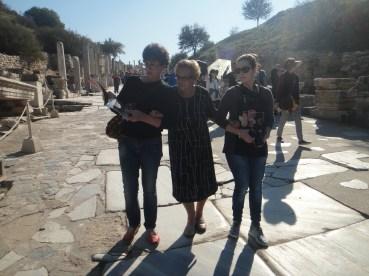 Efeso, Esmirna (34)