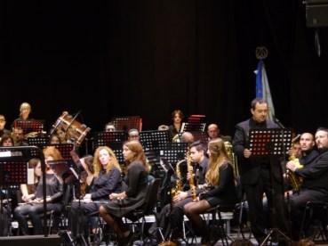 Concert de Santa Cecília P1010123