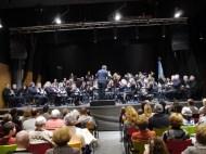 Concert de Santa Cecília P1010145