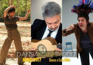 Postal Dansamaniga 2017-1