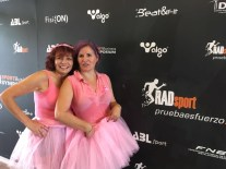 thumbnail_Día Int. Cáncer de mama en RADsport Son Servera (6)