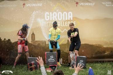 Margalida Fullana guanya la Gironamtbchallenge 2018