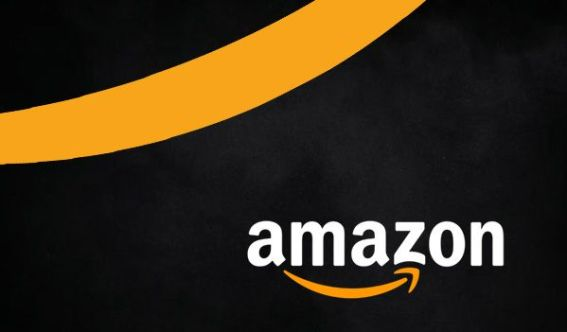 Amazon Gift Card Activation