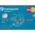 Barclay Credit Card Activation
