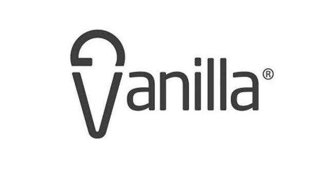 Vanilla Visa Card Activation