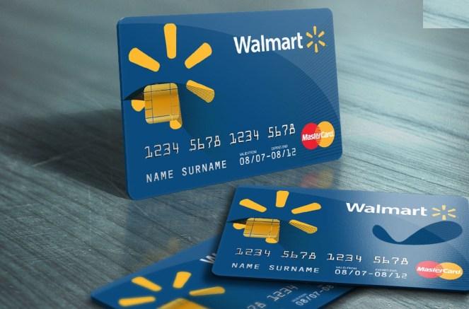 Walmart Prepaid Card Activation