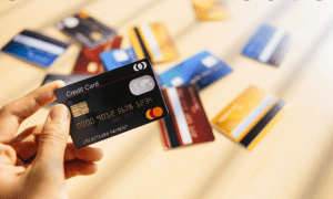 Instant Approval Store Credit Cards