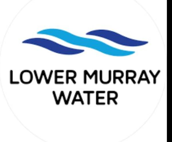 Lower Valley Water District Pay My Bill – All Methods