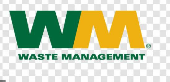 Waste Management Pay My Bill – All Ways To Do It
