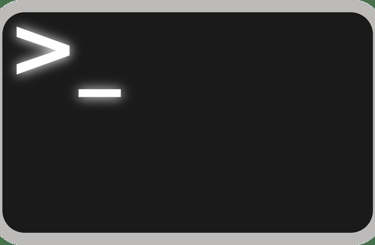 Curso Gratuito: Curso de Linux desde cero