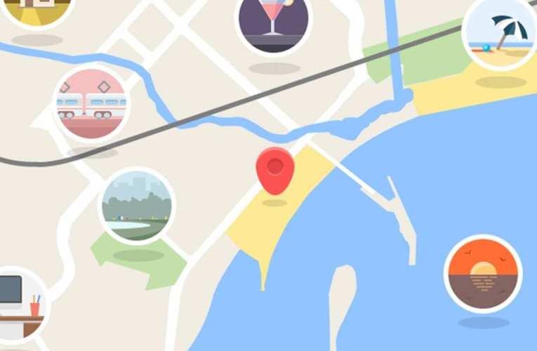 Curso Gratuito: Crea mapas con AngularJS y ArcGIS