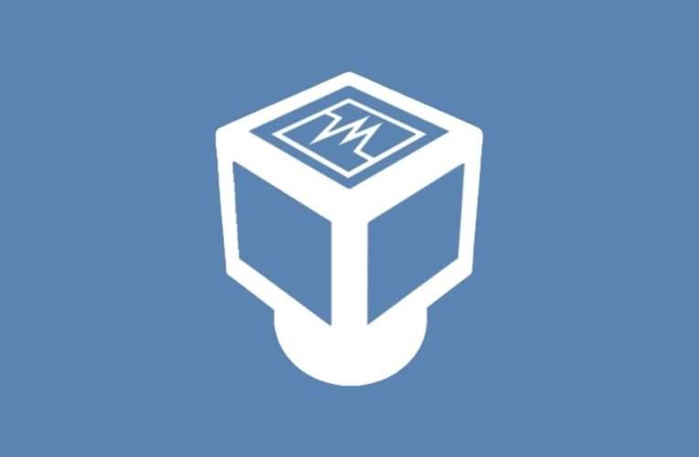 Curso Gratuito: Virtualbox Práctico y Desde Cero