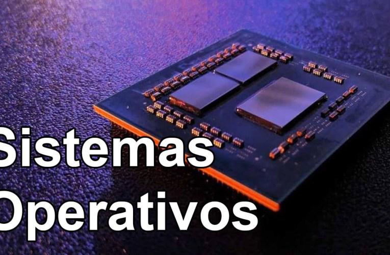Libro gratuito: Fundamentos de sistemas operativos (en español)
