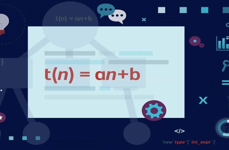 Libro gratuito: Algoritmos y Programación (en español)
