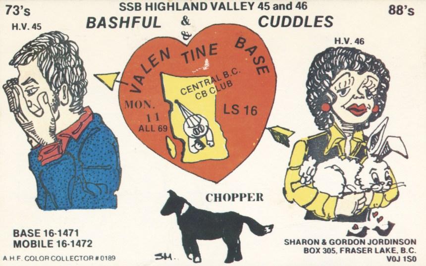 ahf-bashful-cuddles-fraser-lake-british-columbia