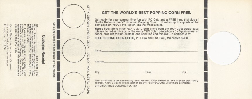 1976-me-and-my-rc-and-popcorn-2
