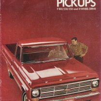 69-ford-pickups-1