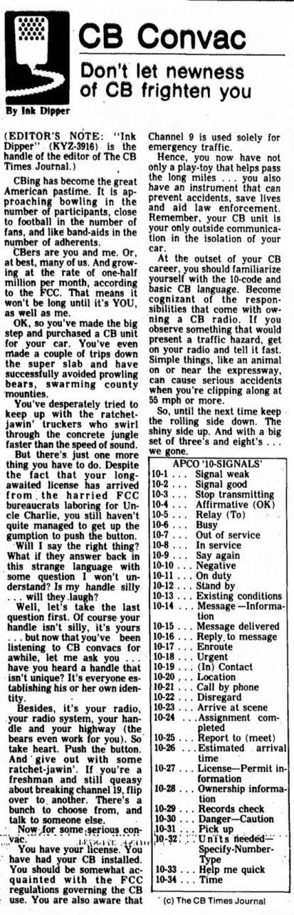 convac-1976-08-11-1976-the-courier-express-11-aug-1976-wed-page-23