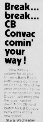 convac-1976-08-17-1976-the-waxahachie-daily-light-17-aug-1976-tue-page-4