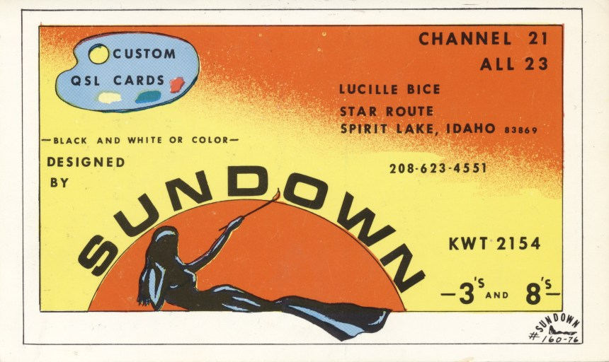 sundown-160-sundown-qsl-cards-priest-river-idaho