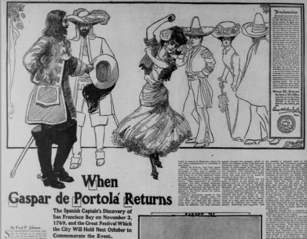 the-san-francisco-call-14-mar-1909-sun-first-edition