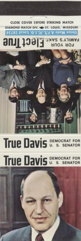 true-davis-1