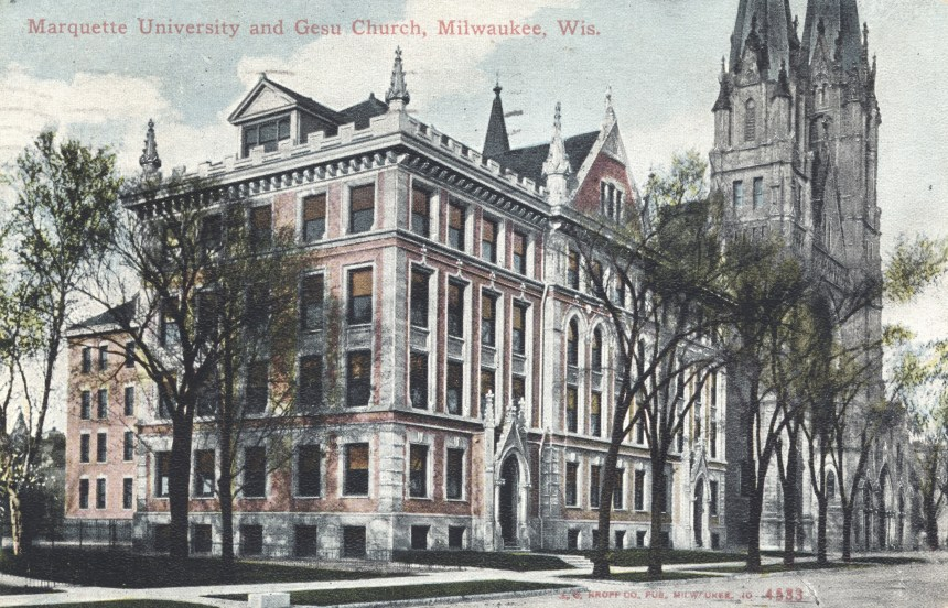 wi-milwaukee-marquette-university-and-gesu-church-milwaukee-wisconsin1