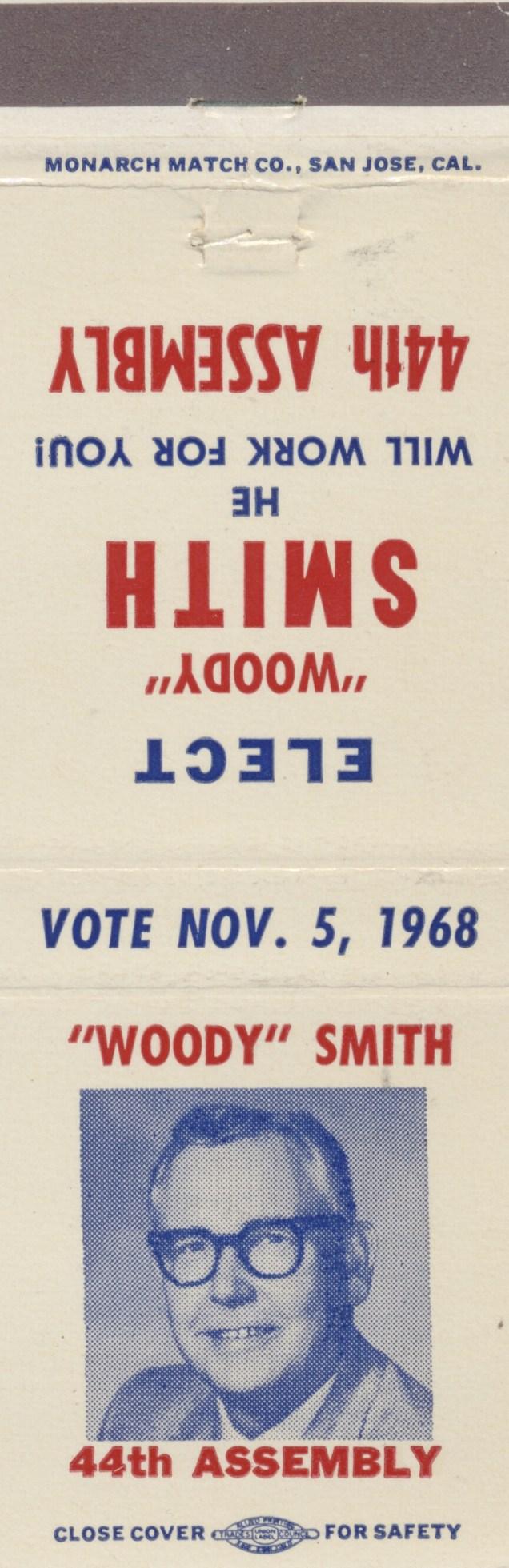 woody-smith-1