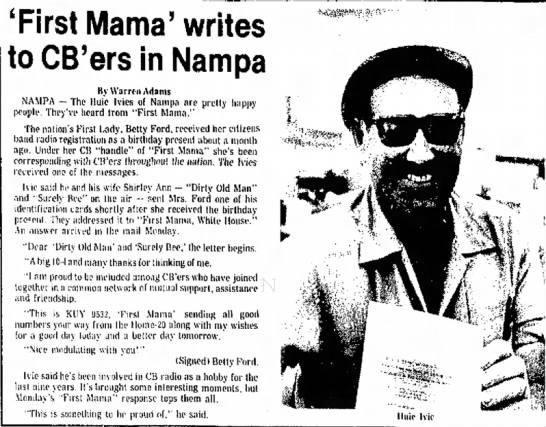 1976-05-29-idaho-free-press-29-may-1976-sat-page-3